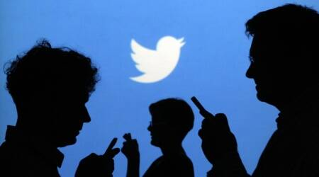 J&K Police books second person over abusive tweets