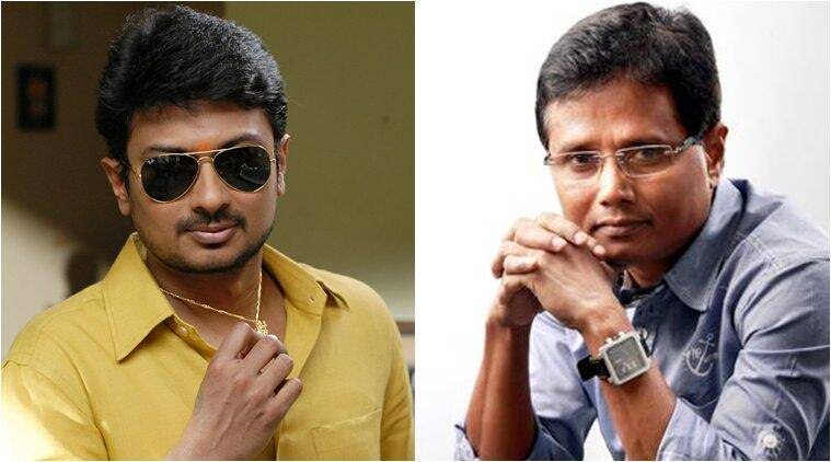Udhayanidhi Stalin, Director Sasi, Udhayanidhi Stalin sasi, Udhayanidhi Stalin Films, Director Sasi films, Entertainment news
