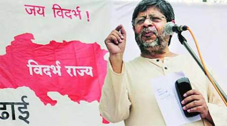 Why push for a new Vidarbha state out of Maharashtra is anon-starter