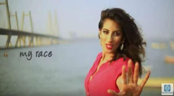 Uppekha Jain/ YouTube