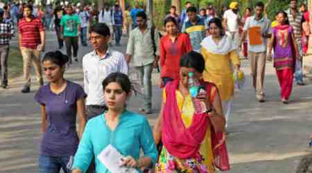 UPSC APFC results 2016, apfc results 2016, upsc.gov.in, upsc apfc result date, upsc assistant provident fund commissioner result, asst. provident fund commissioner exam. by upsc