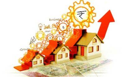 Real Estate: Incentives and exemptions to provide housing sector a much-needed shot in thearm