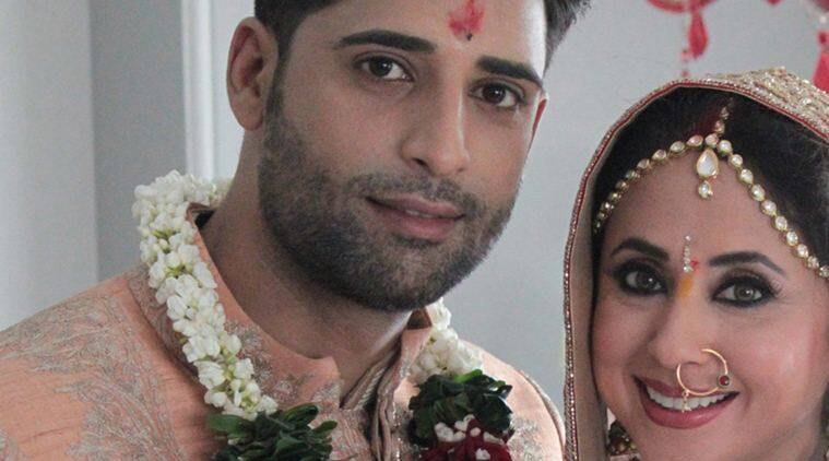Urmila Mantondkar, Urmila Mantondkar marriage, Urmila Mantondkar wedding, Urmila Mantondkar marriage news, Mohsin Akhtar Mir, Urmila Mantondkar husband, Urmila Mantondkar latest news, Urmila Mantondkar wedding news, Urmila Mantondkar married, Urmila Mantondkar marriage reports, Urmila Mantondkar marriage pics, Urmila Mantondkar marries Mohsin Akhtar Mir, Urmila Mantondkar Mohsin Akhtar Mir, Urmila Mohsin Akhtar Mir, entertainment news