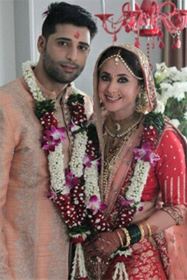 Urmila Mantondkar, Urmila Mantondkar marriage, Urmila Mantondkar wedding, Urmila Mantondkar marriage news, Mohsin Akhtar Mir, Urmila Mantondkar husband, Urmila Mantondkar latest news, Urmila Mantondkar wedding news, Urmila Mantondkar married, Urmila Mantondkar marriage reports, Urmila Mantondkar marriage pics, Urmila Mantondkar marries Mohsin Akhtar Mir, Urmila Mantondkar Mohsin Akhtar Mir, Urmila Mohsin Akhtar Mir