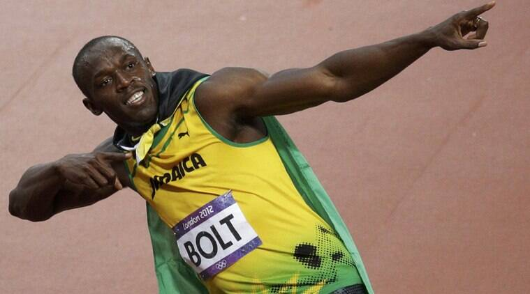 Usain Bolt, Usain Bolt updates, Bolt medals, Bolt races, Bolt news, Bolt races, Usain Bolt Rio Olympics, Usain Bolt retirement, sports news, sports