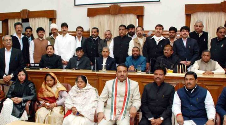 UP polls, UP Legislative Council polls, Samajwadi party, BJP, BJP polls, Legislative Councils, lucknow news, india news, nation news