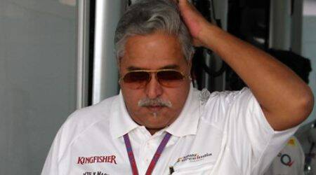 Money laundering case: ED issues third summons to Vijay Mallya, asks him to appear on April 9