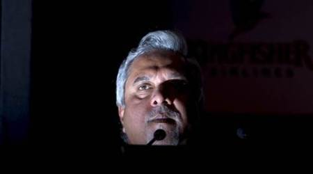 Money laundering case: FIU submits report on Vijay Mallya's foreign trusts, accounts to ED