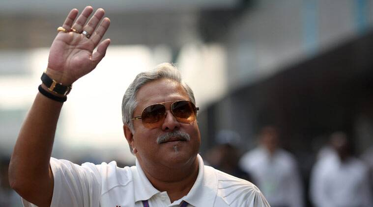 Vijay Mallya, mallya ub spirits, mallya loan amount, money laundering case, vijay mallya Kingfisher, Kingfisher villa, loan default, mallya loan default, Kingfisher airlines, Non Banking Finance Companies (NBFC), loan default case, vijay mallya bank loans, vijay mallya 9000 cr loans, business news, india news,