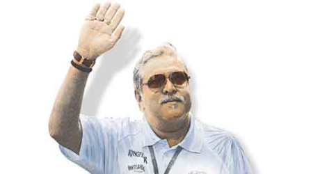Sunday story: Once upon a time there was a king- Vijay Mallya
