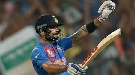 Virat Kohli, Virat Kohli India, India Virat Kohli, India vs Pakistan, Ind vs Pak, sports news, sports, cricket news, Cricket