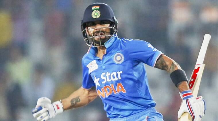 India vs Bangladesh, Ind vs Ban, india bangladesh, india cricket schedule, t20 world cup 2016, icc t20 world cup 2016, t20 cricket world cup, virat kohli, kohli, ms dhoni, dhoni, asia cup final, asia cup, cricket score, cricket news, cricket