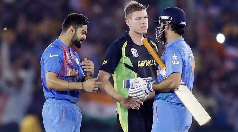 virat kohli, kohli, kohli vs australia, india vs australia, ind vs aus, india australia, kohli fifty, world t20, kohli 82 vs australia, india cricket team, india cricket, cricket video, cricket news, cricket