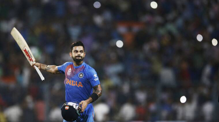 Virat Kohli, Kohli, India vs Pakistan, Ind vs Pak, World T20