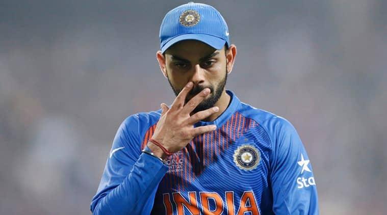 India vs Pakistan, Ind vs Pak, Pak vs Ind, India Pakistan, Shoaib Malik, Malik Pakistan, Virat kohli, Kohli fifty, sports news, sports, cricket news, Cricket