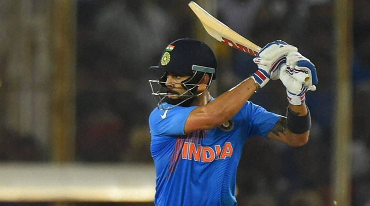 India vs Australia, Ind vs Aus, Aus vs Ind, Virat Kohli, Kohli fifty, Kohli batting, Virat Kohli India, Narendra Modi, Modi India, Modi PM, sports news, sports, cricket news, Cricket