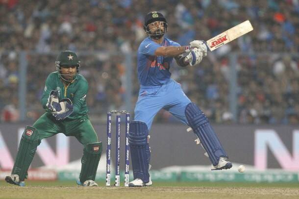 Virat Kohli, India vs Pakistan, Ind vs Pak, World T20