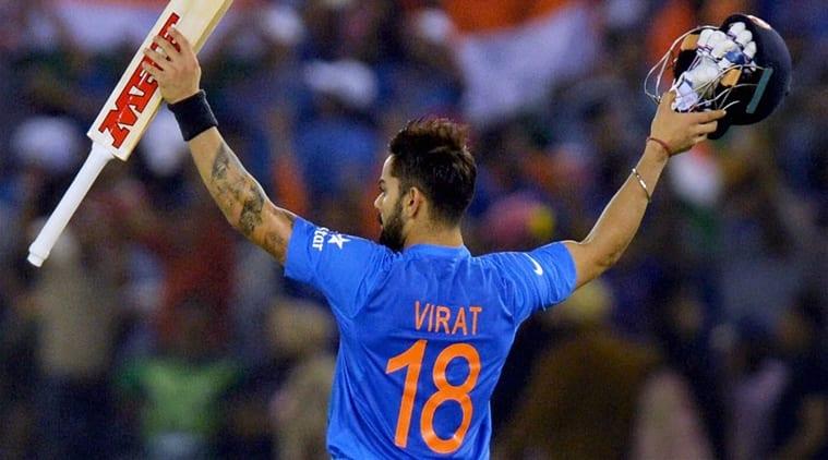 India vs Australia, Ind vs Aus, Aus vs Ind, Virat Kohli, Vijay Mallya, RCB, India, Chris Gayle, India vs West Indies, sports news, sports, cricket news, Cricket