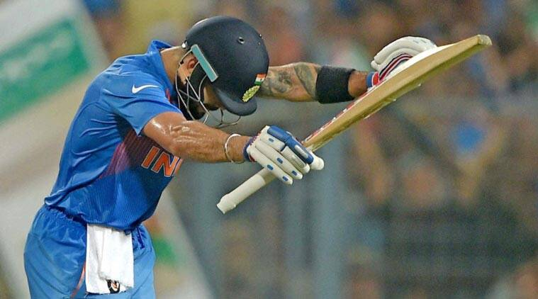 India vs Pakistan, Virat kohli, Kohli, India vs Pakistan, Pak vs Ind, Pakistan vs India, Ind vs Pak result, Ind vs Pak WT20, Pak vs Ind WT20, Pak vs Ind result, Ind vs Pak score, Ind score, World Cup 2016, WT20, Cricket news, Cricket updates, Cricket