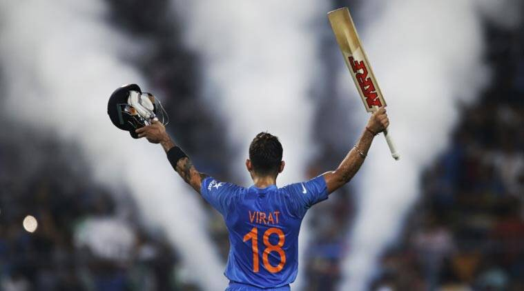 India vs Pakistan, Ind vs Pak, Virat Kohli, Virat Kohli India, India Virat Kohli, Kohli India, Sachin Tendulkar, VVS Laxman, Rahul Dravid, World T20, Cricket