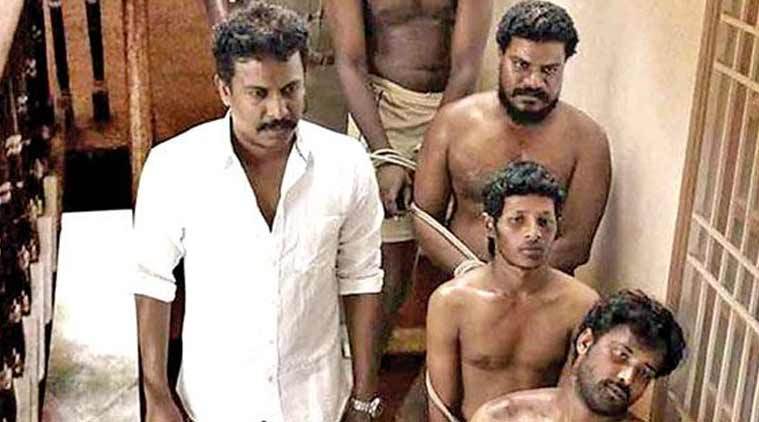 Visaranai, Vetrimaran, Dhanush, National film Awards 2016, National Awards 2016, 63rd National Film awards