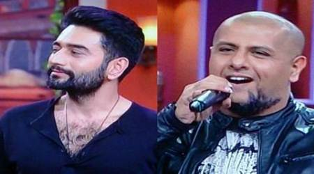 Vishal-Shekhar to begin US tour on March 25