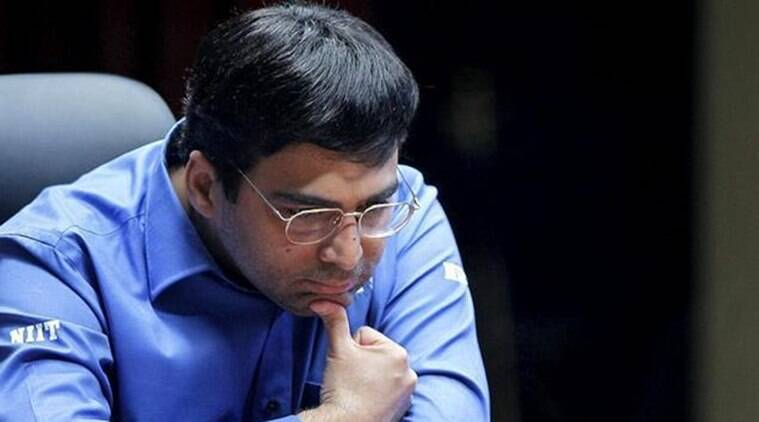 Viswanathan Anand, Viswanathan Anand updates, Viswanathan Anand news, Anand updates, Anand scores, Candidates Chess, Candidates Chess tournament, sports news, sports, chess news, Chess