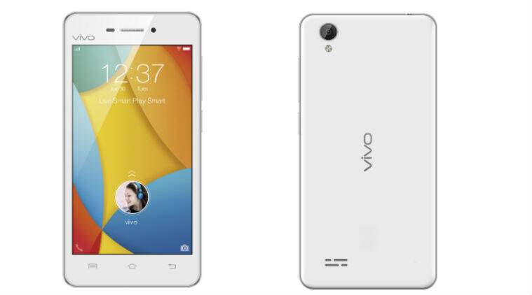 Vivo, Vivo Y31L, Vivo Y31L launch, Vivo Y31L specs, Vivo Y31L features, Vivo Y31L price, smartphones, tech news, technology