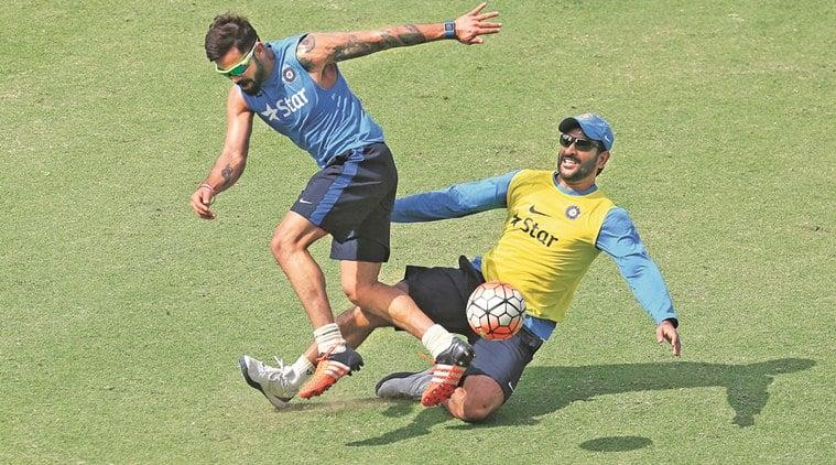 India vs Australia, Ind vs Aus, Aus vs Ind, India Australia, MS Dhoni, Dhoni India, sports news, sports, cricket news, Cricket