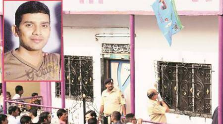Thane mass murder : Warekar had debt of Rs 67 lakh, cops have no clue where money went