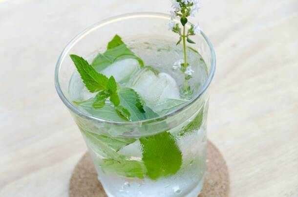world water day, water detoxification, health benefits of water, different kinds of water, health news, latest health news