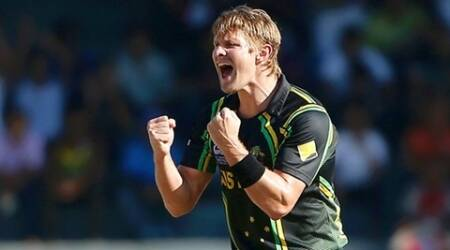 ICC World T20: Shane Watson to consider retirement after tournament