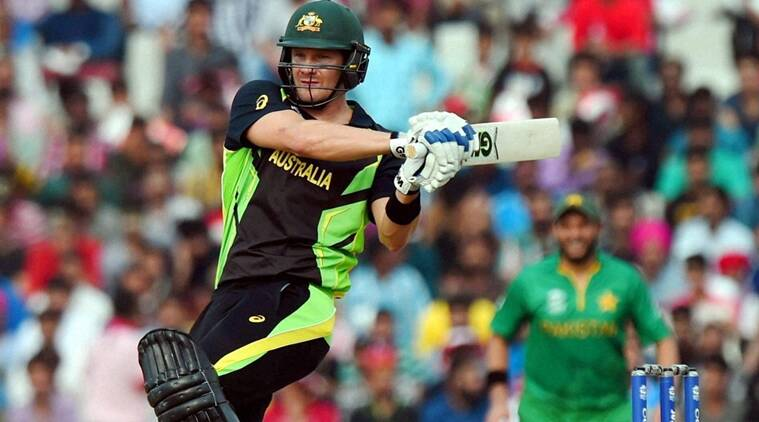 Live Cricket Score, live score cricket, cricket live score, india vs australia live, live ind vs aus, ind vs aus live, world t20 live, world t20 2016 live, india australia live, ind vs aus world t20 2016 t20 live score, ind vs aus world t20 match live score, india australia world twenty20 live score, india australia cricket match, india australia live streaming, live video streaming, live streaming