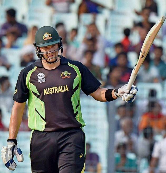 ICC World T20, ICC World T20 scores, World T20 gallery, World T20 players gallery, MS Dhoni, Dhoni retire, Shahid Afridi, Afridi retire, Lasith Malinga, Malinga retire, Dilshan retire, Herath retire, McCullum retire, Mashrafe Mortaza retire, Shane Watson, Watson retire, cricketers retire World T20, sports news, sports, cricket news, Cricket