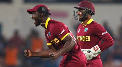 West Indies vs South Africa: Who said what about West Indies' win inNagpur