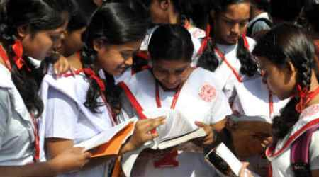 CBSE Class 12th exams rescheduled in West Bengal, Assam due to elections