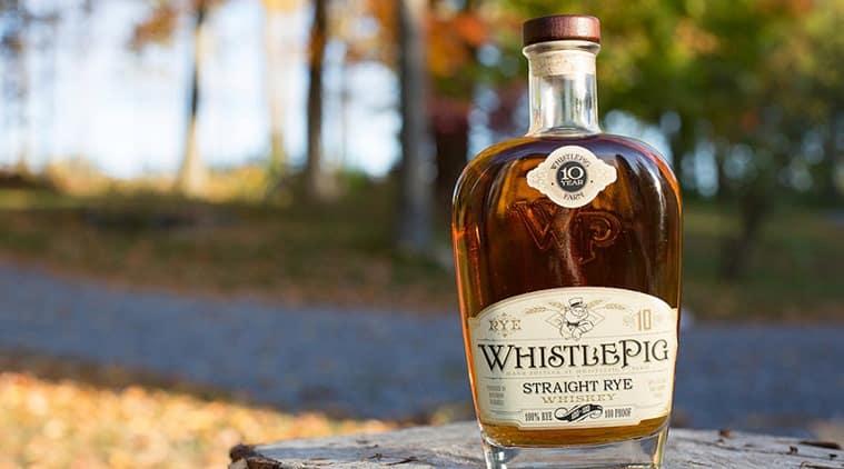 whisky 759