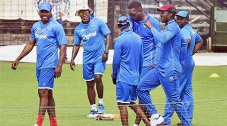 ICC World T20: West Indies strengths, weaknesses and players to watch outfor