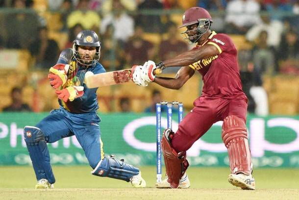 India vs West Indies, Ind vs WI, WI vs Ind, West Indies, Chris Gayle, West Indies gallery, Darren Sammy, sports news, sports, cricket news, cricket