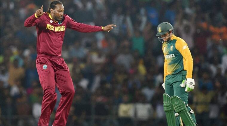 India vs West Indies, Ind vs WI, WI vs Ind, West Indies India, Darren Sammy, Chris Gayle hundred, sports news, sports, cricket news, cricket