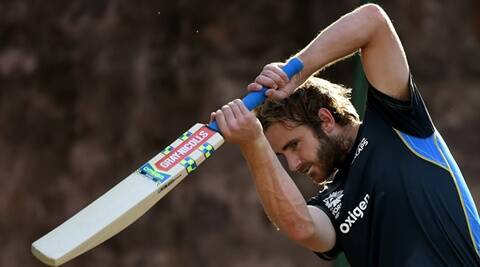 England vs New Zealand: There's plenty to learn from Virat Kohli and Joe Root, says KaneWilliamson