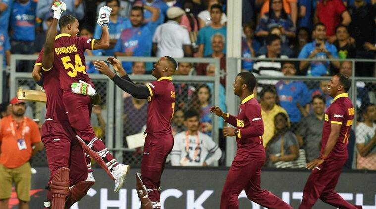 India vs West Indies, Ind vs WI, WI vs Ind, West Indies India, Lendl Simmons, Simmons West Indies, Virat Kohli, sports news, sports, cricket news, Cricket