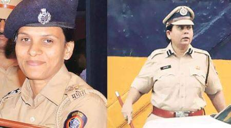 Need creativity, humane approach when working in police, jaildepts