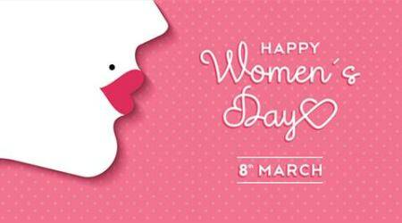 International Women's Day, women's day, women's day celebrations, events on women's day, women's day discounts, women's day in India, what to do on women's day, Mumbai, Delhi, Chennai, Kolkata, Bangalore, Hyderabad, Pune