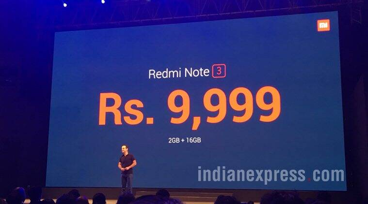 Xiaomi Redmi Note 3 offline, Redmi Note 3 Amazon, Redmi Note 3 Mi.com, Redmi Note 3 Flipkart, Redmi Note 3 sale, Redmi Note 3 registrations, Xiaomi Redmi Note 3 offline sale, Redmi Note 3 launch, smartphones, MIUI 7, Android, tech news, technology
