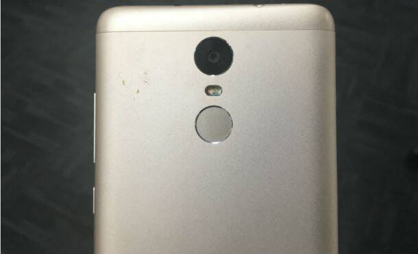 Xiaomi, Xiaomi Redmi Note 3, Redmi Note 3, Redmi Note 3 sale, Redmi Note 3 price, Redmi Note 3 Amazon, Redmi Note 3 specs, Redmi Note 3 features, smartphones, technology, technology news