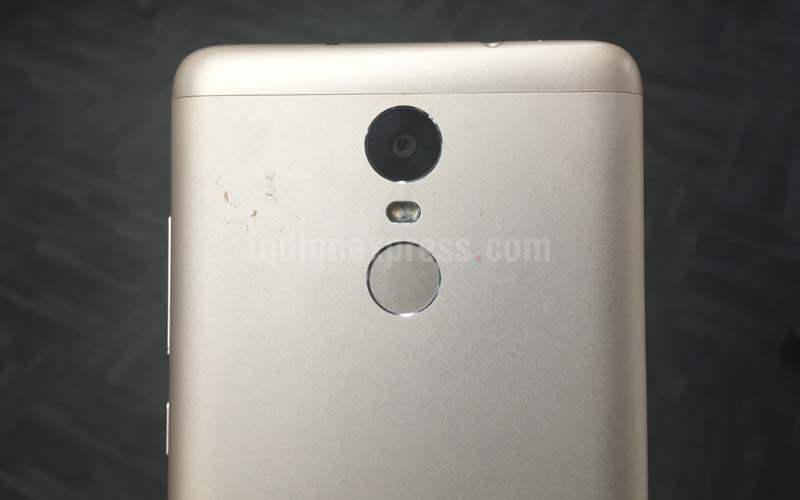 Xiaomi Redmi Note 3 review, Redmi Note 3 sale, Redmi Note 3 Amazon, Redmi Note 3, Redmi Note 3 sale registration, Xiaomi Redmi Note 3 specs, Xiaomi Redmi Note 3 price, Redmi vs Le 1s