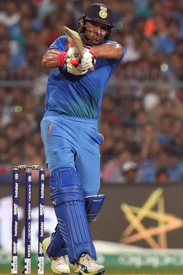 Yuvraj SIngh, India vs Pakistan, Ind vs Pak, World T20