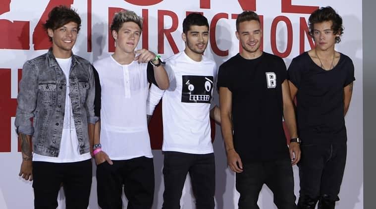 Zayn Malik, One Direction, Liam Payne, Zayn Malik Liam Payne, Zayn Malik One Direction, One Direction Members, Entertainment news