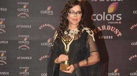 Wish I had visited Lahore earlier: Zeenat Aman